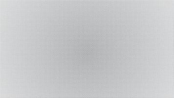Fondo abstracto monocromático con textura ligera vector