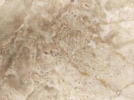 textura de mármol beige foto