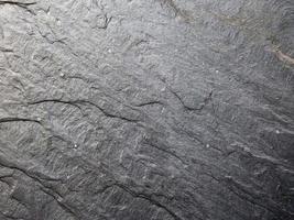 textura rústica gris foto