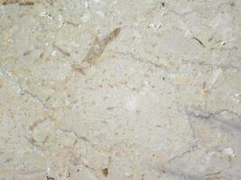 fondo de mármol rústico foto
