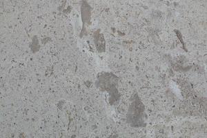 Abstract concrete background photo