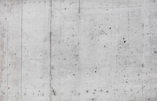 Minimalist wall texture