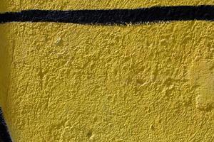 Abstract wall texture