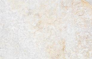 textura o fondo abstracto