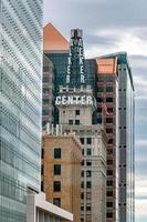 Walker Center in Salt Lake City photo