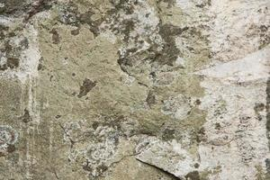Patterned stone background