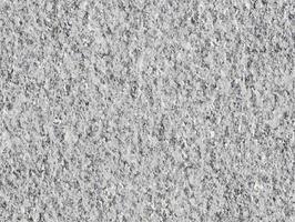textura de la pared de granito foto
