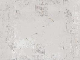 textura de la pared del grunge