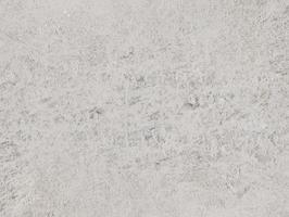 textura de la pared de hormigón grunge