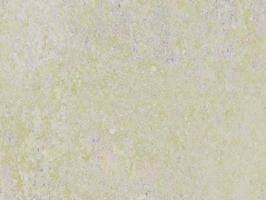 textura de pared grunge amarillo