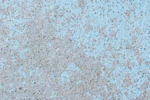 fondo de piso de cemento