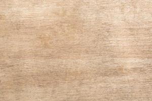 Wood pattern background photo