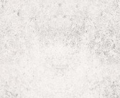 Grey stone texture background