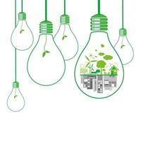 piensa en el diseño verde