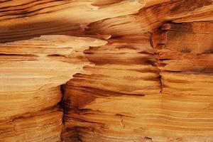 pared o roca foto