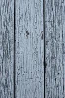 Textured wood panels white for background vertical.