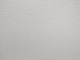 textura rugosa gris