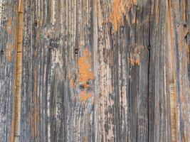 Wood texture outdoor