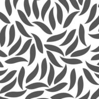 geometric pattern, editable geometric pattern for backgrounds. Vector