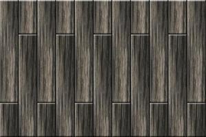 fondo de piso de madera