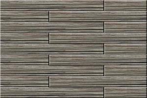 fondo de piso de madera marrón