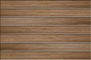 fondo de piso de madera foto