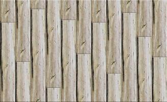 fondo de piso de madera gris
