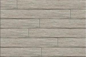 Wooden floor pattern background photo