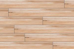 Wooden floor pattern background