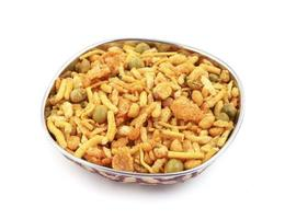 Indian Tasty Mix Namkeen photo