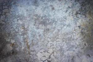 fondo de muro de hormigón gris