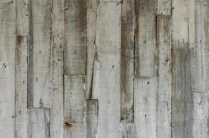 fondo de pared de madera foto