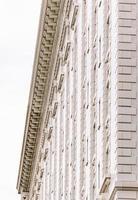 Salt Lake City, UT, 2020 - White and black concrete building photo