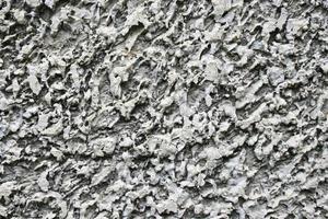 fondo de pared de cemento blanco