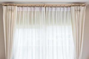 Light bright curtain
