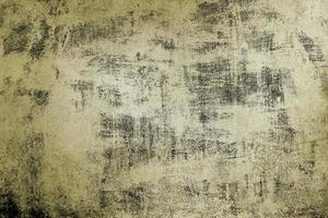 Abstract vintage color background with scratched, modern background concrete with rough texture, chalkboard. concrete art rough stylized texture