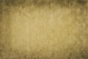 Vintage brown background