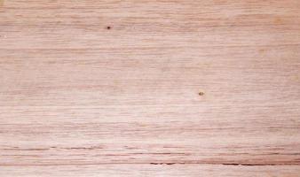 fondo rústico de madera clara foto