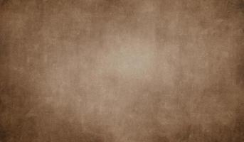 textura de papel marrón rugoso