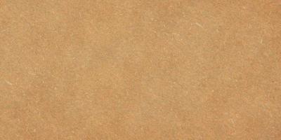 papel kraft marrón rugoso