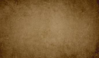 Rough dark brown texture