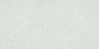 textura de papel verde claro
