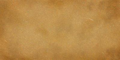 Rough brown texture photo