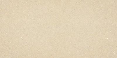 papel marrón claro rugoso