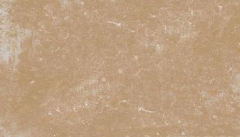 Rough grungy brown texture
