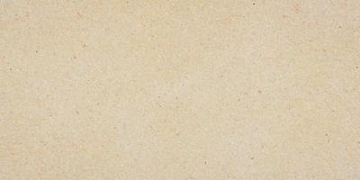 textura de papel reciclado ligero
