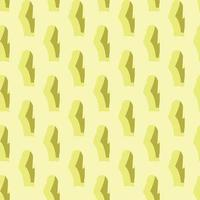 Vector seamless pattern, texture background. Hand drawn.