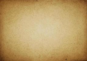 desgastado fondo marrón vintage