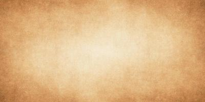 Rustic orange-brown paper