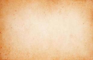 textura rústica marrón pálido foto